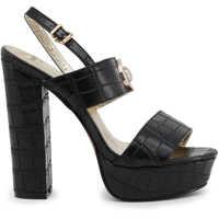 Sandale Vrbs22_70124* Femei