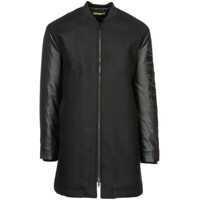 Pardesie & Trenciuri Coat Overcoat Barbati