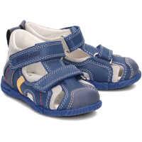 Sandale DC7AF640 Baieti