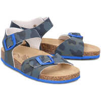 Sandale E126FBDB Baieti