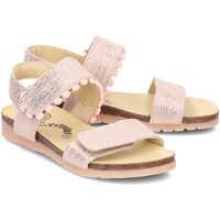 Sandale B2C57334 Fete