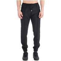 Bluze Trening & Hanorace DSQUARED2 Trousers Jogging