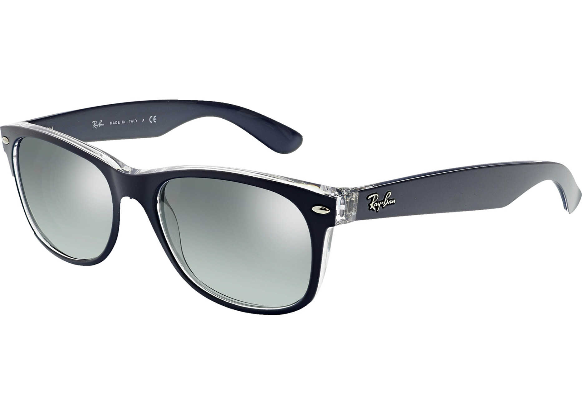 Ray-Ban Rb2132-52 Blue
