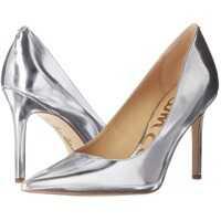 Pantofi cu Toc Hazel* Femei