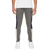 Pantaloni de Trening Puma x Fenty by Rihanna Fitted Panel Sweatpants Barbati