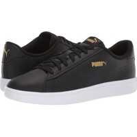 Sneakers Smash V2 L Perf Barbati