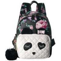 Rucsacuri Betsey Johnson Kitsch Backpack