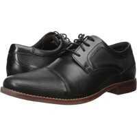 Pantofi Style Purpose Perf Cap Toe Barbati
