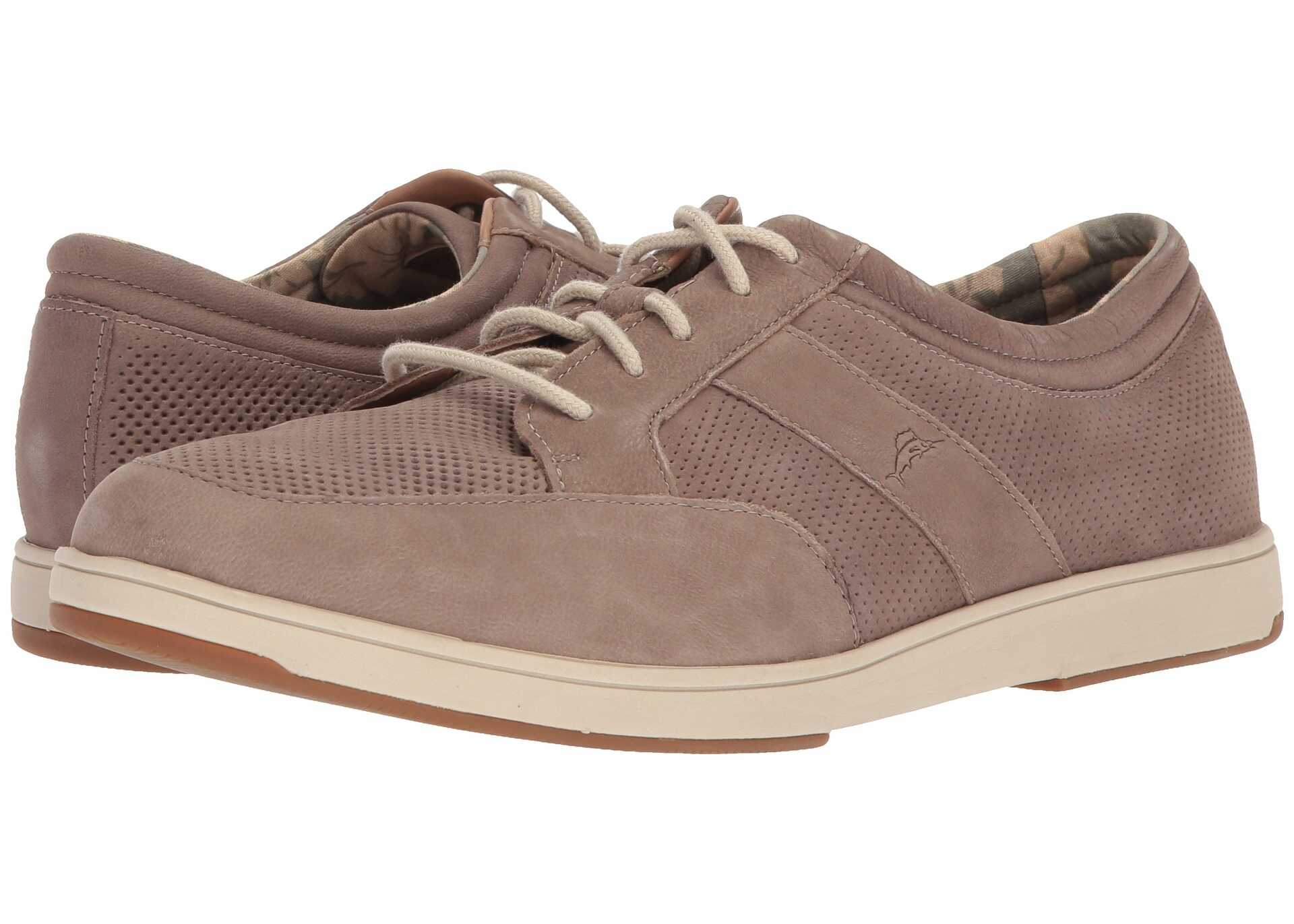 Tommy Bahama Relaxology Caicos Authentic Taupe