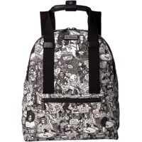 Rucsacuri Fabric Backpack Barbati