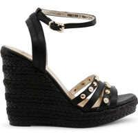 Sandale Vrbs31 Femei