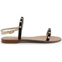Sandale Vrbs52 Femei