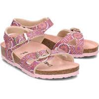 Sandale Rio* Fete
