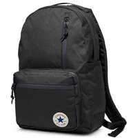 Rucsacuri Converse Go Backpack In Black
