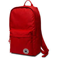 Rucsacuri Converse Edc Backpack In Red