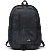 Rucsacuri All Access Soleday Bags In Black Grey Femei