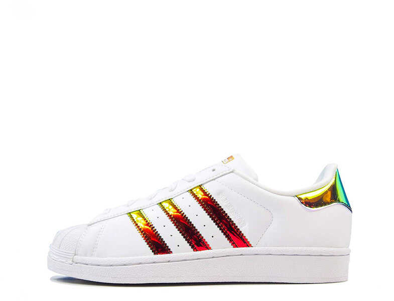 new style a477b 74aa0 ... canada tenisi adidasi dama adidas superstar 30fd2 f760d