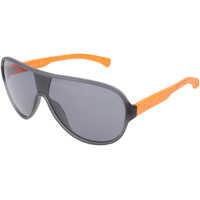 Ochelari de Soare Ckj780S* Barbati