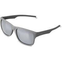 Ochelari de Soare Pld3019S* Barbati
