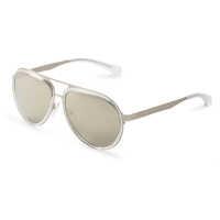 Ochelari de Soare Ckj135S* Barbati