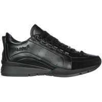 Tenisi & Adidasi Sneakers 551 Barbati