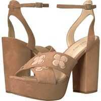 Sandale Koolkat* Femei