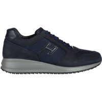 Tenisi & Adidasi Sneakers Interactive* Barbati