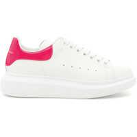 Tenisi & Adidasi Alexander McQueen Oversized Sneakers*