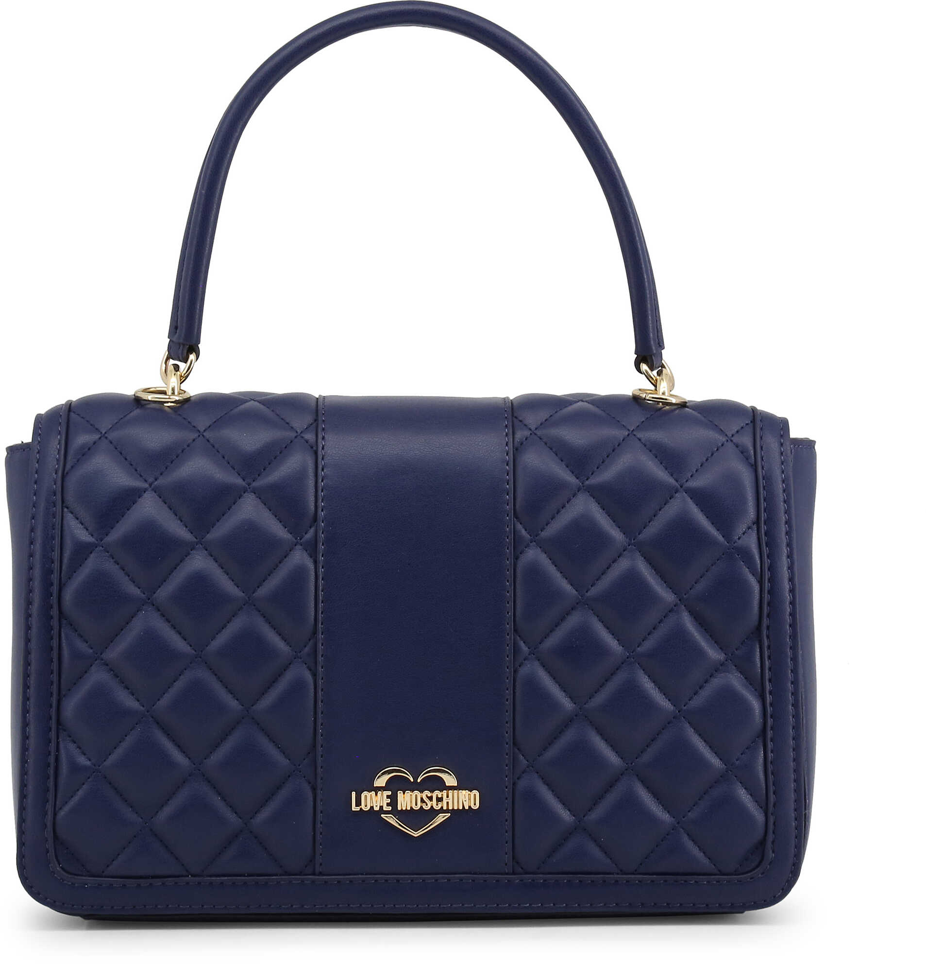 LOVE Moschino Jc4015Pp16Lc Blue