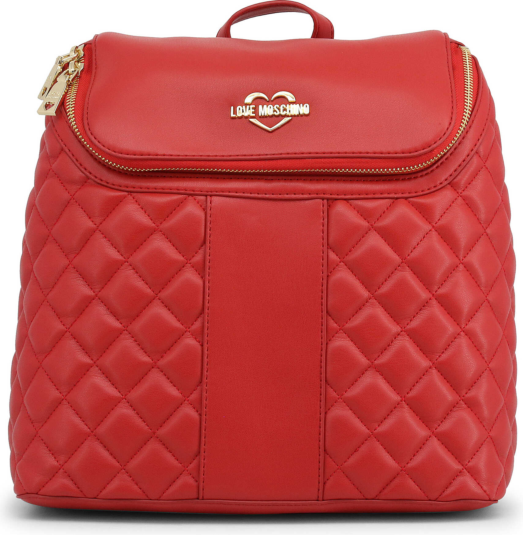 LOVE Moschino Jc4017Pp16Lc Red