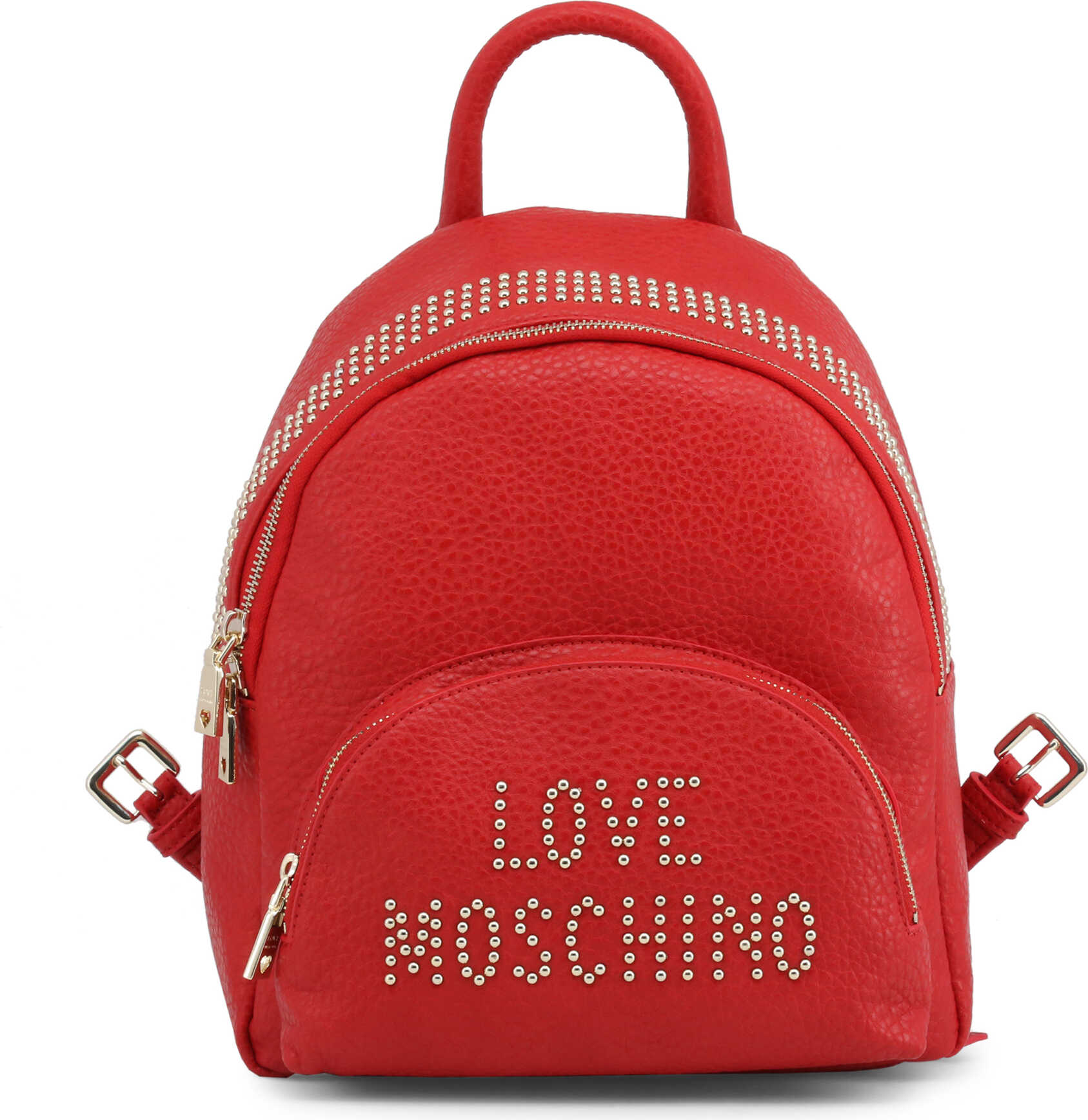 LOVE Moschino Jc4065Pp16Ls Red