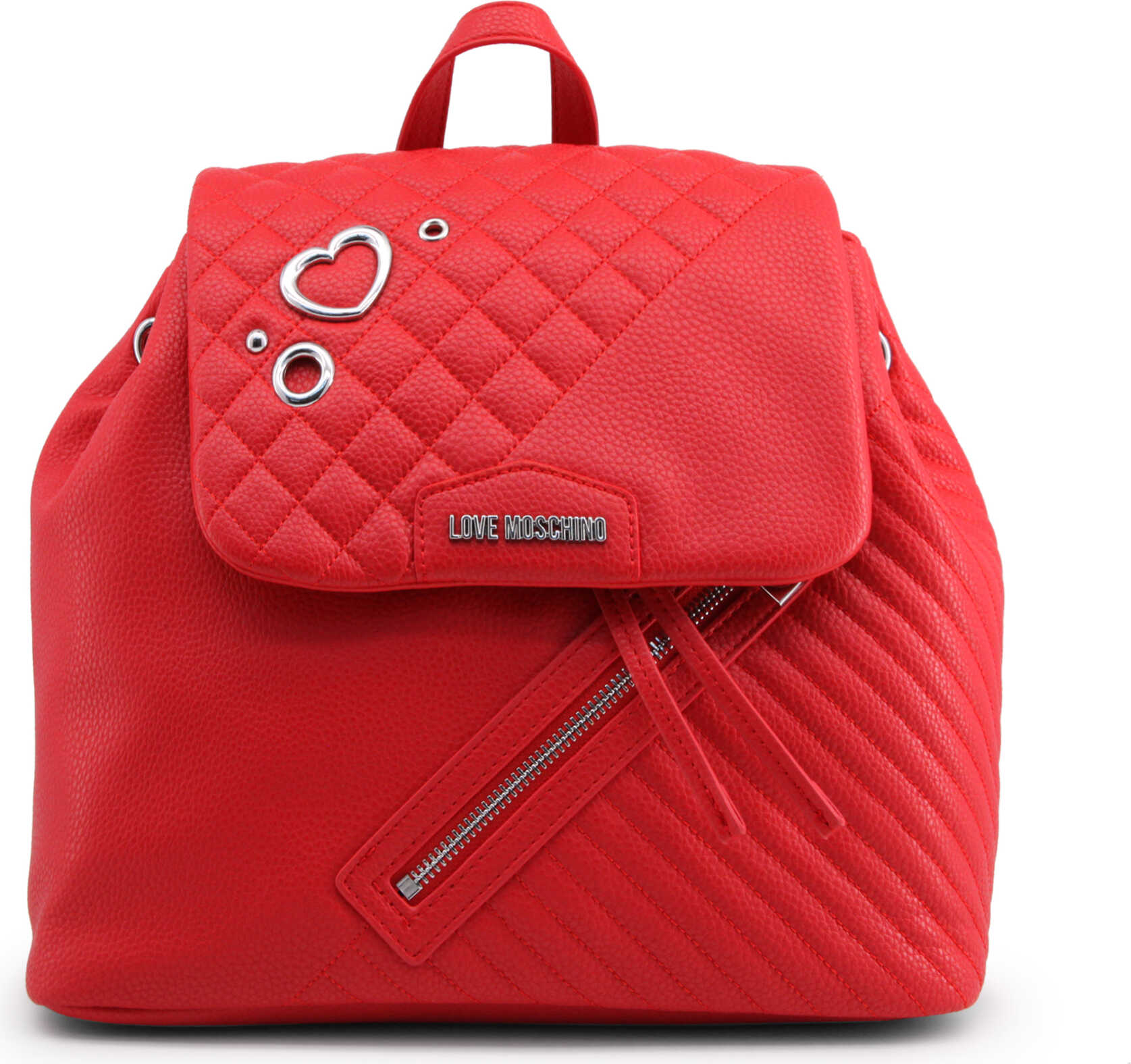 LOVE Moschino Jc4076Pp16Ll Red
