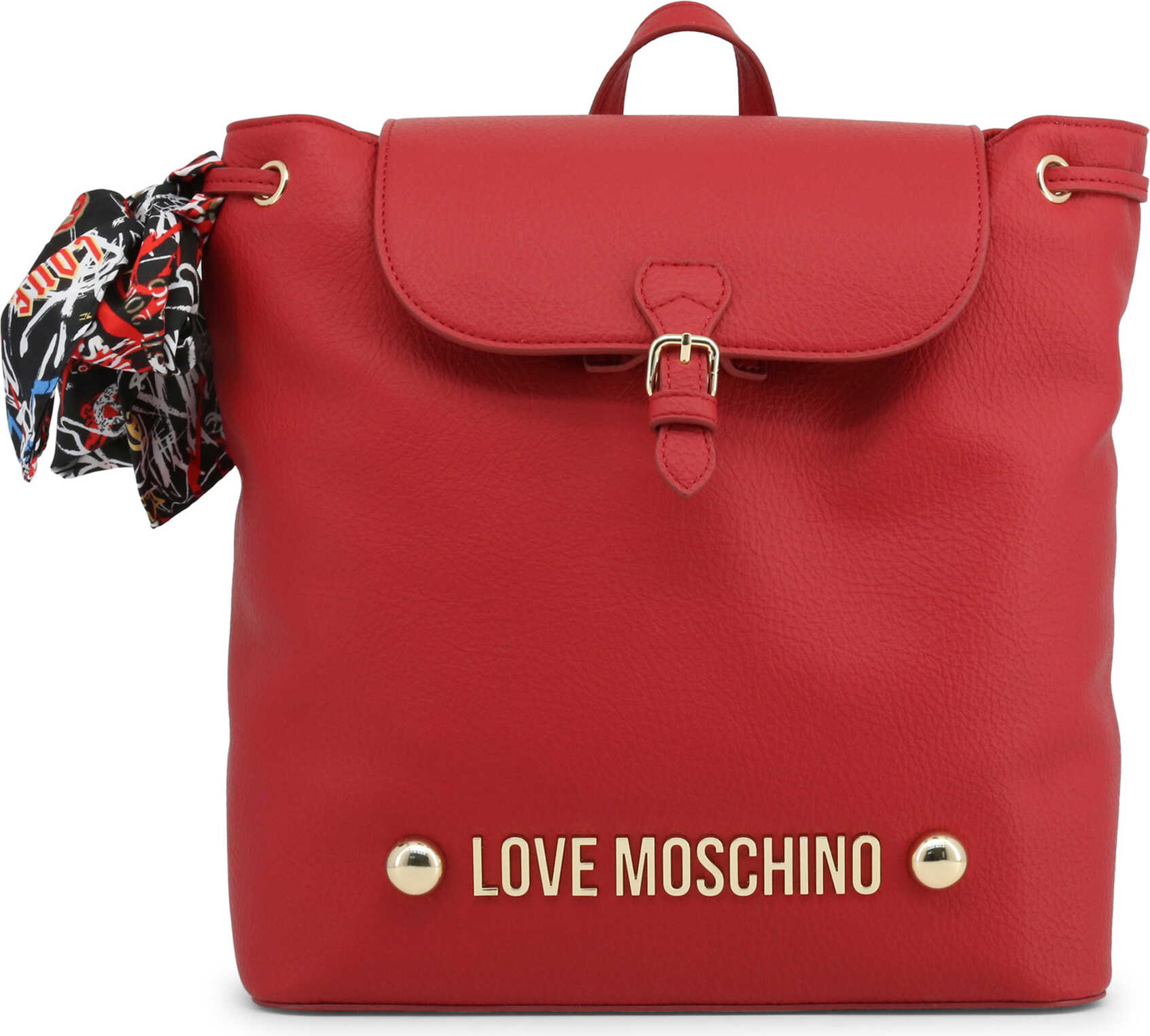LOVE Moschino Jc4123Pp16Lv Red