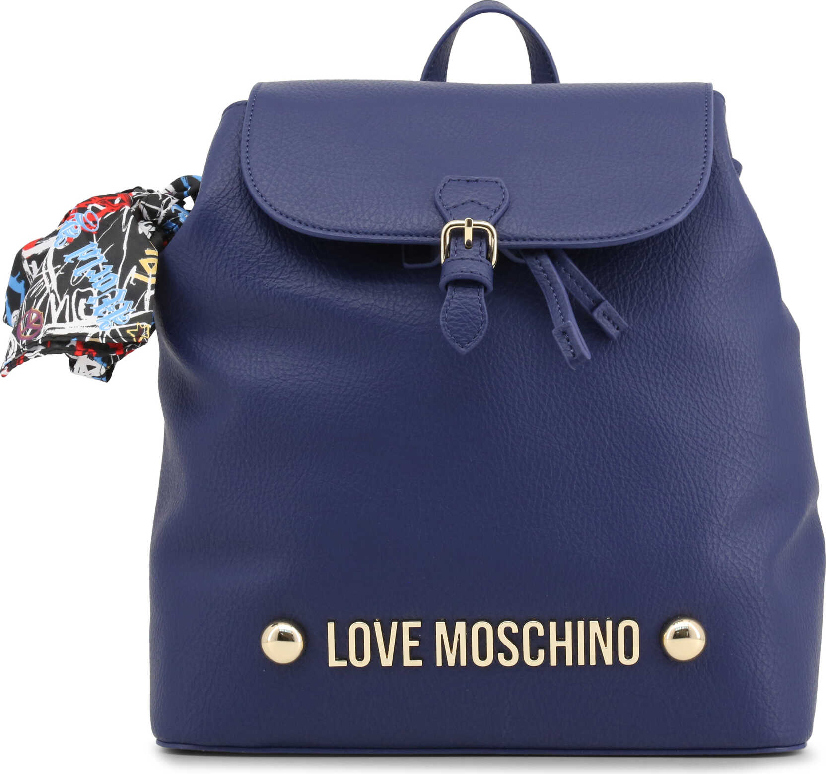 LOVE Moschino Jc4123Pp16Lv Blue
