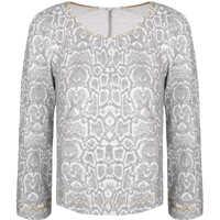 Bluze Sweter Femei