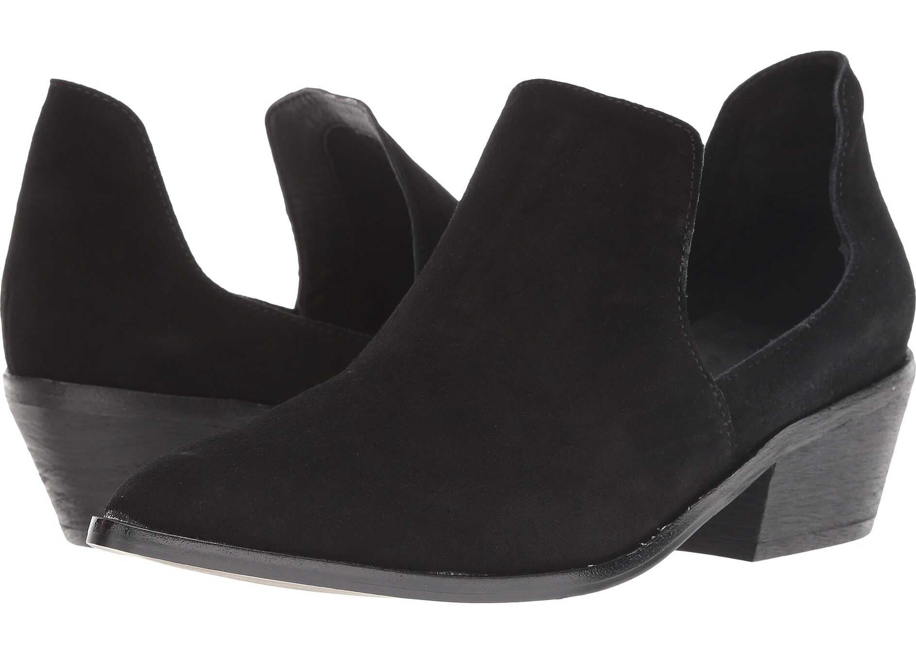 Chinese Laundry Focus Bootie Black 2