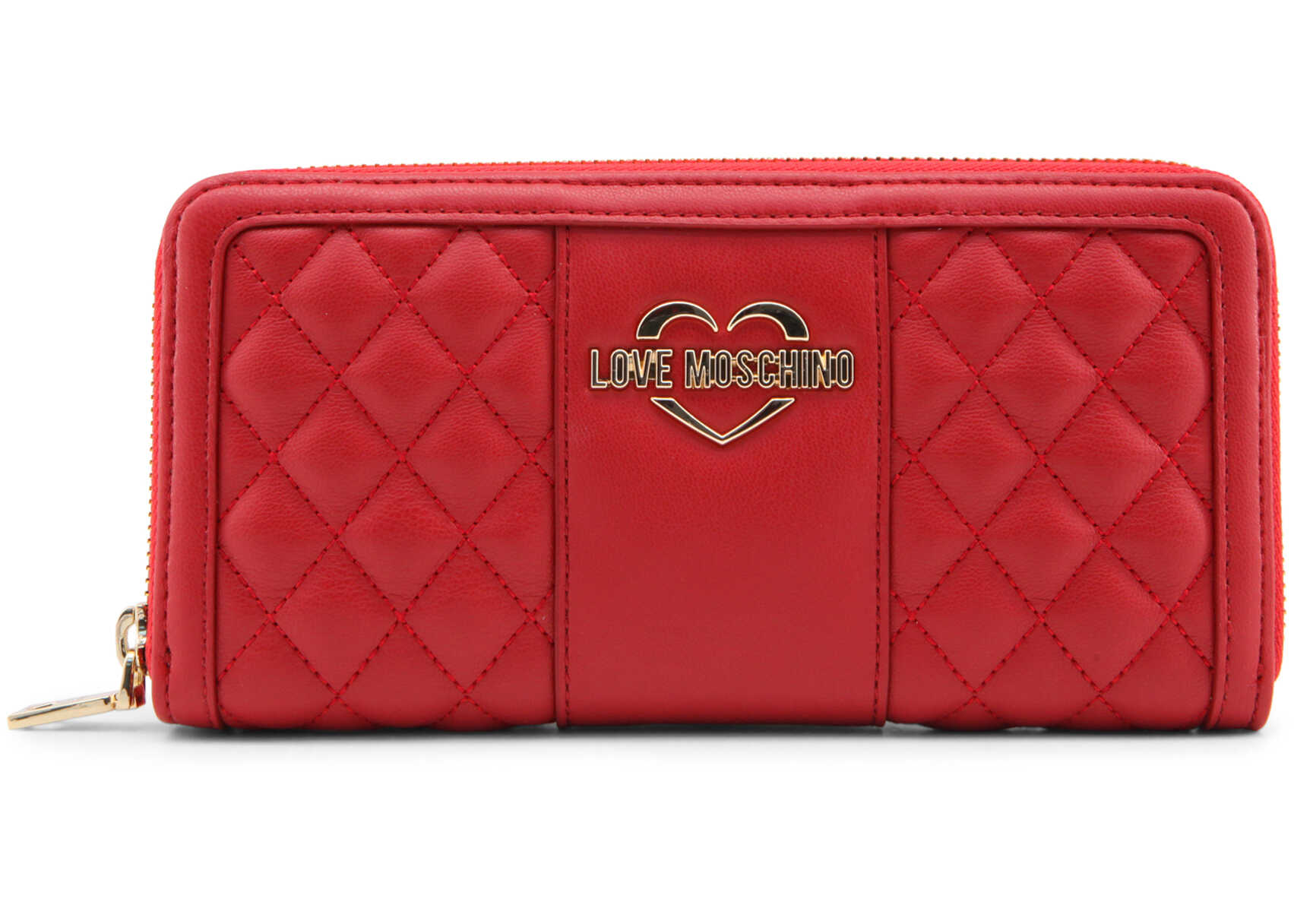 LOVE Moschino Jc5504Pp16La Red