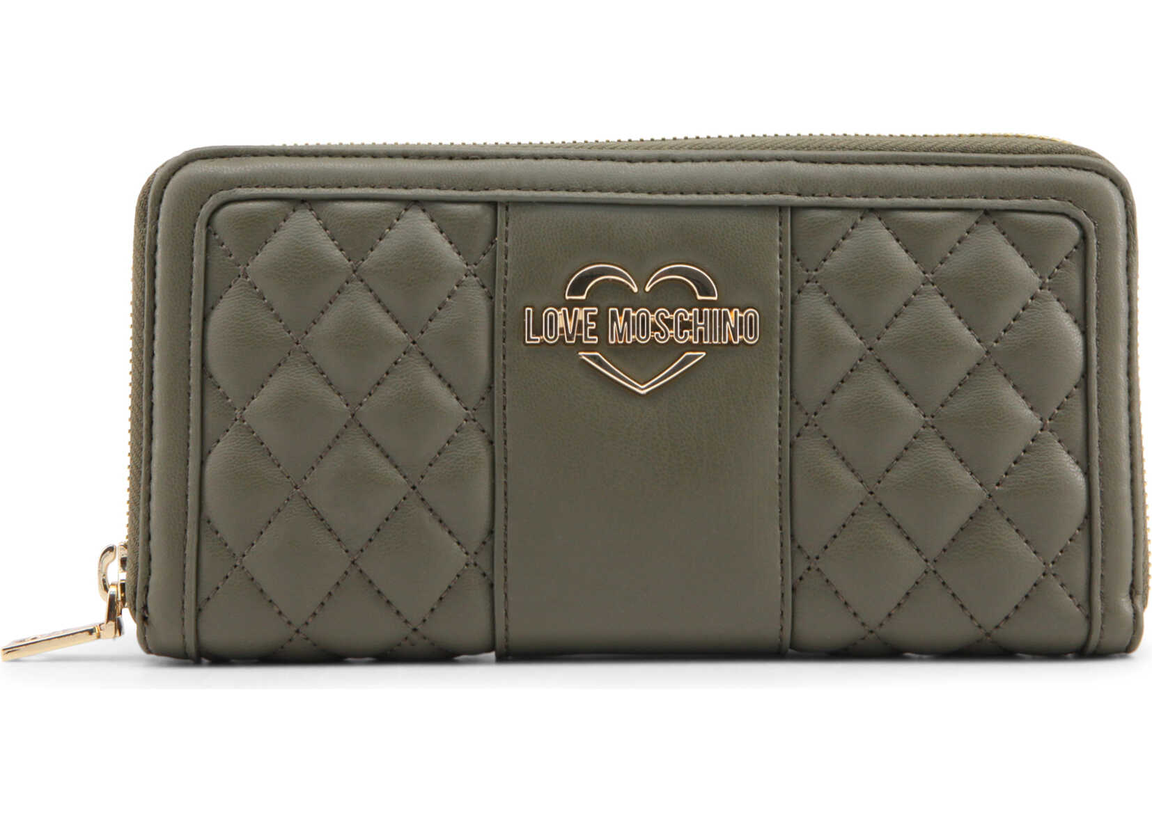 LOVE Moschino Jc5504Pp16La Green