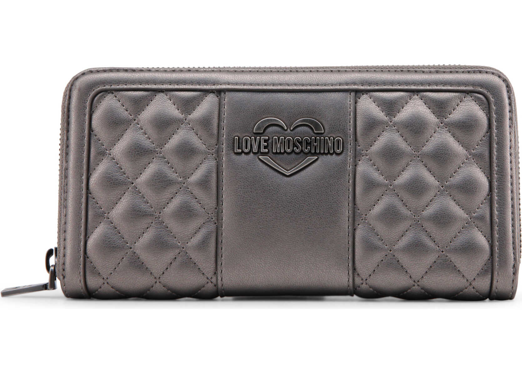 LOVE Moschino Jc5512Pp16Lb Grey