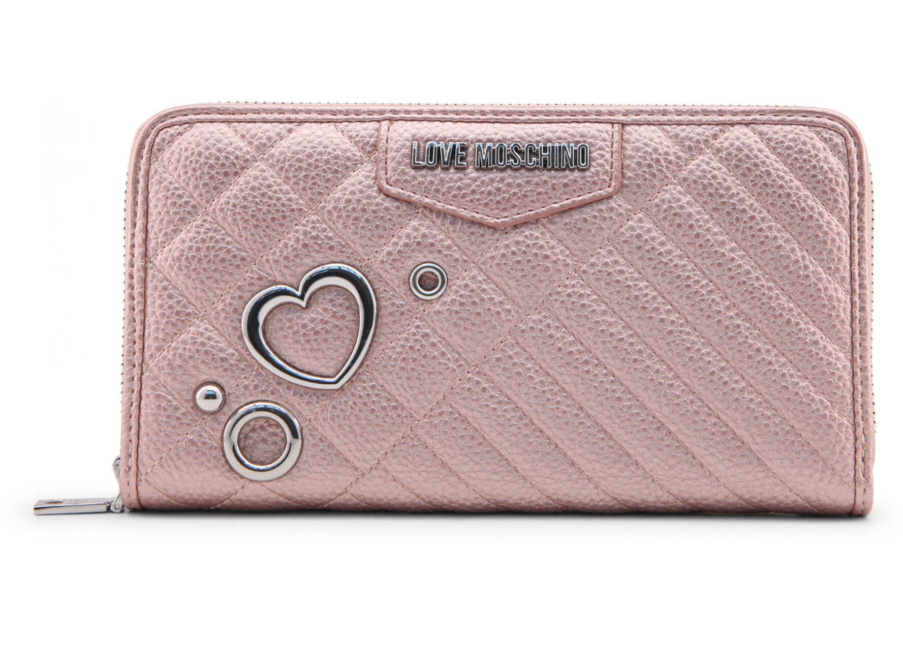 LOVE Moschino Jc5542Pp16Ll Pink