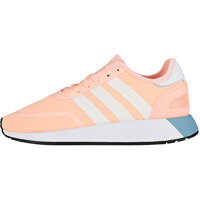 Tenisi & Adidasi Adidas N-5923 W Trainers In Coral
