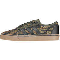 Tenisi & Adidasi Adidas Adi-Ease Trainers In Camouflage