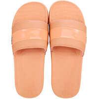 Slapi Lacoste Fraisier 118 2 U Slide In Pink