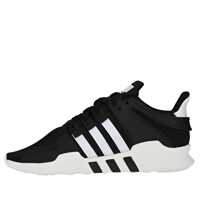Tenisi & Adidasi Adidas Eqt Support Adv Trainers In Black White