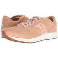 Sneakers Freedom Runner Barbati