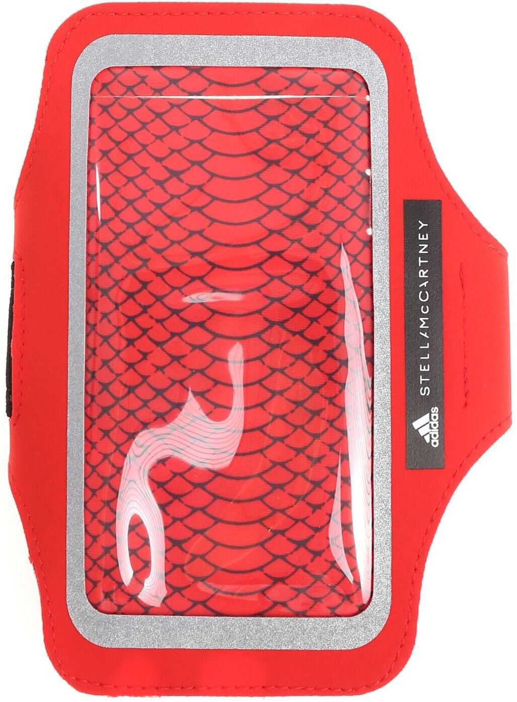 adidas by Stella McCartney Red Iphone 7 Cover Red