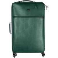Trolere & Genti de Voiaj Suitcase Luggage Barbati