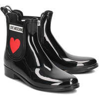 Ghete & Cizme LOVE Moschino 7C0BFF8B