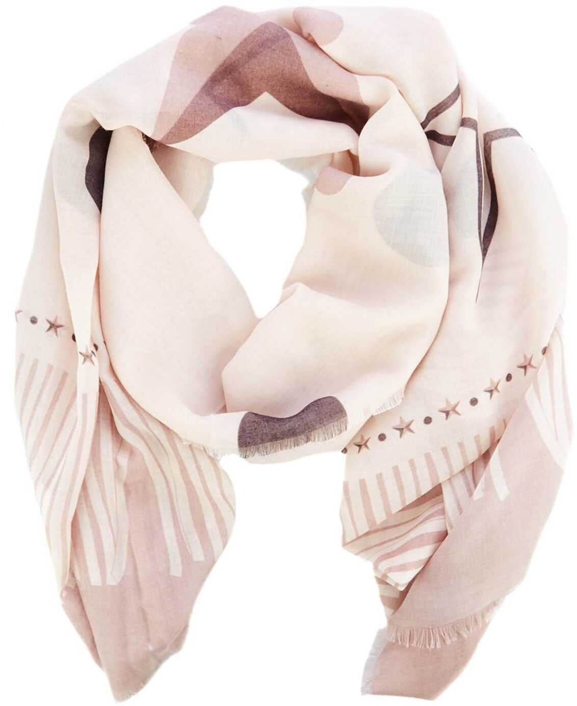 Liu Jo Scarf False