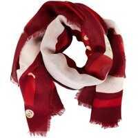 Esarfe Liu Jo Printed scarf